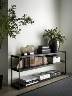 Take a look at this vital picture and also visit today relevant information on Minimalist Home Decor Living Room Grey, Home And Living, Living Room Goals, Cozy Living, Modern Living, Living Room Inspiration, Home Decor Inspiration, Style At Home, Minimalist Home Interior
