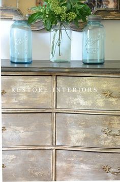 french dresser finish.jpg