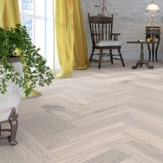 At Floorsave you will find the best quality Engineered Parquet Flooring available at lowest prices. Shop stunning Herringbone Engineered Flooring online in variety of colours & patterns. Herringbone Laminate Flooring, Engineered Parquet Flooring, Hall Flooring, Herringbone Wood Floor, Timber Flooring, Kitchen Flooring, Hardwood Floors, Wood Parquet, Flooring Ideas