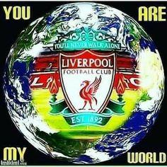 Liverpool Fc, Juventus Logo, Team Logo, Logos, Football, Fan, Soccer, Futbol, Logo
