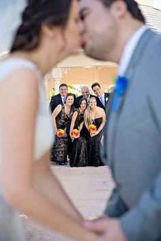 Casamento na Disney | Conto de fadas da vida real
