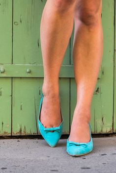 Thank Fifi wears blue Boden Polly Points. July 2015. Boden ShoesPointed Toe  FlatsShoe ClosetClothes HorseUk FashionLifestyle ...