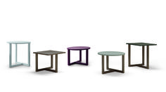 Which one is your most favorite?  #Hill by #MisuraEmme