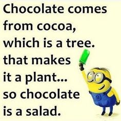 Internet is great source of fun and cool things, Minions are currently trending all over place, well we have some really funny biggest collection of Minions memes humor hilarious Funny Minion Pictures, Funny Minion Memes, Minions Quotes, Stupid Funny Memes, Funny Texts, Minions Pics, Minion Stuff, Funny Images, Most Funny Jokes