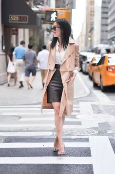 New York (Three) (via Bloglovin.com )