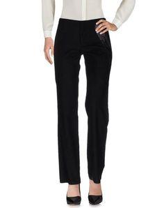 BIKKEMBERGS Casual pants. #bikkembergs #cloth #dress #top #skirt #pant #coat #jacket #jecket #beachwear #