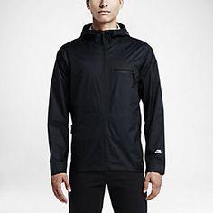 Nike SB Steele Storm-FIT Herrenjacke. Nike.com (DE)