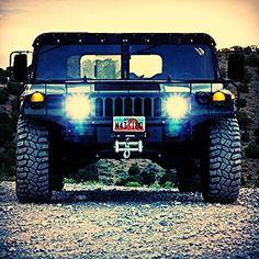 Plan B Supply Military Disaster Trucks and Emergency Gear Hummer H3, Custom Chevy Trucks, 4x4 Trucks, My Dream Car, Dream Cars, American Motors, My Ride, Military Vehicles, Cool Cars