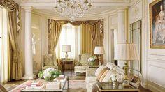 Four Seasons Hotel Des Burgues, Geneva