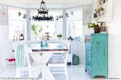 vintage,lantligt,lantligt kök,turkos,turkos byrå,romantiskt,indiskt,orientaliskt,foto,fotografier,fotograf,pasteller,retro,kök