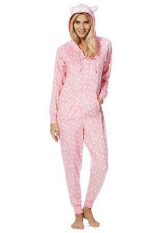 the cat s pyjamas cresswell julia
