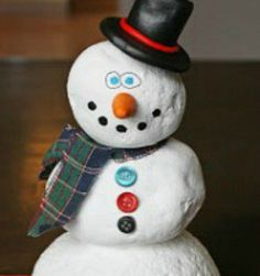 454 Best Christmas Crafts Images In 2019 Christmas Decor