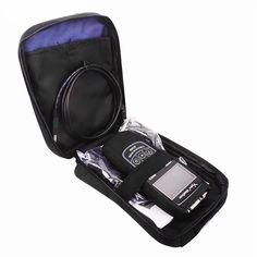 OBD2 Automotive Scanner Maxiscan Vgate VS890 Fault Code Reader EOBD JOBD CAN-BUS Multi-language Scanner for Car Diagnostics | Wish X Car, Daihatsu, Buick, Maserati, 1 Piece, Volvo, Cadillac, Volkswagen, Coding