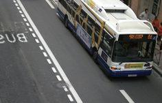 Nice: Un faux bus Lignes d'Azur faisait la navette entre l'aéroport et le centre-ville