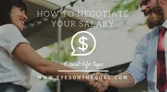 From salary negotiation and pay-rises to overcoming pay gaps - money plays a big role in our work life. How open should we be about our salaries?