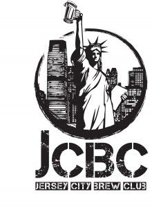 Join the Jersey City Brew Club today!
