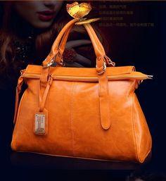 Women's Handbag Italian Designer leather messenger bag bolsas femininas de marca bolsos mujer marcas bolsas femininas de ombro