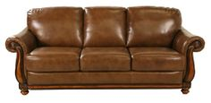 Come in this weekend for a FREE gift, and also check out some of our items like this Hamlet Sofa that will be on mega-sale this Friday!