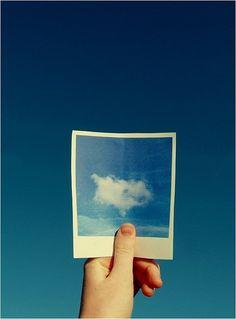 vamos a comernos las nubes.