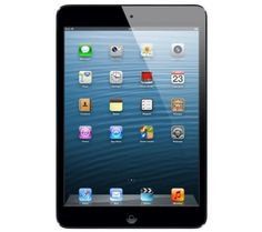 Buy Apple iPad mini, Apple iOS Wi-Fi, Black from our View All Tablets range at John Lewis & Partners. Free Delivery on orders over Mini Apple, Buy Apple, Wi Fi, Ipad Mini 2, Ipad Mini 1st Generation, Verizon Wireless, Retina Display, Galaxy, Apple Ipad
