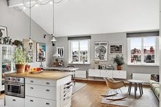 Katarina Bangata 58, 7tr, Katarina, Stockholm - Fastighetsförmedlingen för dig som ska byta bostad