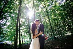 btm_photo_neno i marija_kutina croatia wedding photographer_barbara tursan misic photography_0088