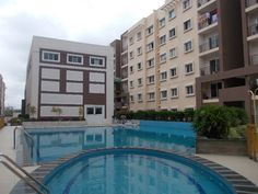 3BHK Apartment for Rent at Marathahalli - Bangalore