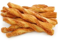 Cukorbeteg szakácskönyv - Receptek - Sós sütemények cukorbetegeknek Snack Recipes, Snacks, Bacon, Healthy Living, Chips, Food And Drink, Weight Loss, Breakfast, Cake