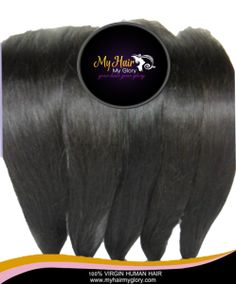 *Hair Type: Indian Straight Hair Executive Grade.  *Hair Grade: Executive 4 Stars.  *Lengths: sizes 12 – 28.  *Prices for 100g per bundle of each length 12 inches-£42, 14 inches-£46, 16 inches-£49, 18 inches-£51, 20 inches-£55, 22 inches-£60, 24 inches-£66, 26 inches-£72, 28 inches-£59.  *To purchase this hair, click on the link below: http://www.myhairmyglory.com/indian-straight-hair-executive-grade/