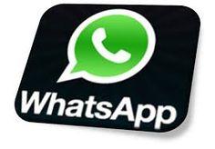 Usando O Whatsapp No Pc #baixar_whatsapp #baixar_whatsapp_gratis #baixar_whatsapp_para_android http://www.whatsappbaixar.org/