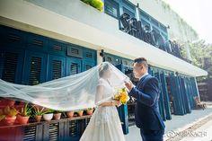 Studio chụp ảnh cưới đẹp nhất tại Việt Nam tinh tế trong từng gam màu, hút hồn trong mỗi album ảnh cưới - Dịch vụ chụp hình cưới đẳng cấp Nupakachi