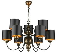 Traditional Chandeliers | From £90 Order Now | The Lighting Store Direct
