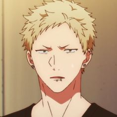 given   Tumblr Manga Anime, Anime Faces Expressions, Vocaloid, Anime Meme Face, Hot Anime Boy, Shounen Ai, Anime Shows, Reaction Pictures, Cosplay