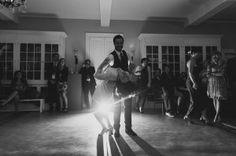 Pregatirea intensa – adevarul despre un dans de nunta reusit - Scoala de dans Stop&Dance