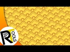 Adobe Illustrator CS5 - Motivos (Patrones)