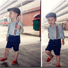 Hipster kid: ohhh emmm geeee so presh!