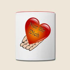 Romantik Serie – Nostalgie https://woledesign.blogspot.de/ https://shop.spreadshirt.de/Geschenkeshop100044251
