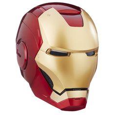 Marvel Avengers, Iron Man Marvel, Avengers Room, Marvel Heroes, Iron Man Helmet, Iron Man Armor, Hasbro Marvel Legends, Marvel Legends Series, Star Lord