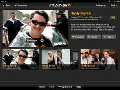 rte-player-sociable-ipad3.jpg (1024×768)