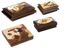 legno_intarsi