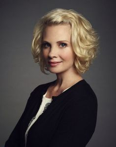 Photos promotionnelles - Parenthood