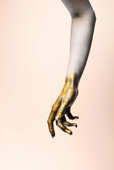 The Midas Touch | Flickr - Photo Sharing!