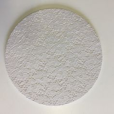 White lace base plates White Lace, Base, Plates, Tableware, Licence Plates, Dishes, Dinnerware, Plate, Tablewares