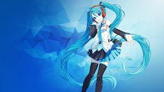 3840x2160 hatsune miku 4k nice desktop wallpaper