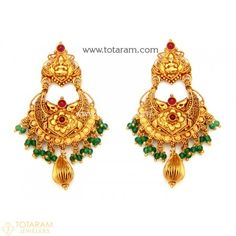 Indian Gold Jewelry Near Me Indian Gold Jewellery Design, 1 Gram Gold Jewellery, Gold Temple Jewellery, Gold Bangles Design, Jewelry Design, Resin Jewellery, Gold Jewelry For Sale, 18k Gold Jewelry, Coral Jewelry