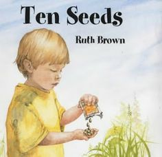 Sun Hats & Wellie Boots: 5 A Day Books: Favourite Books & Gardening