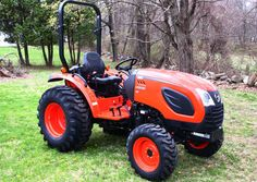 KIOTI Small tractors information, Price List, Parts Specifications Tractor Price, New Tractor, Tractor Parts, Small Tractors, Compact Tractors, Gear Pump, Kubota, Hobby Farms, Manual Transmission