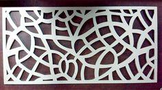 View some Beautiful Design of Aluminium Copper......