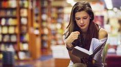 Os 100 livros que as pessoas mais abandonam pelo meio || Exame.com