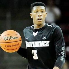 NBA Draft Rumor: With Kris Dunn withholding medical history, Lakers decides to go for Brandon Ingram? - http://www.sportsrageous.com/nba/nba-draft-rumor-kris-dunn-withholding-medical-history-lakers-decides-go-brandon-ingram/23187/